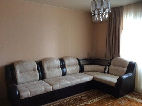 Продается однокомнатная квартира в Курчатовском районе - Фото 5