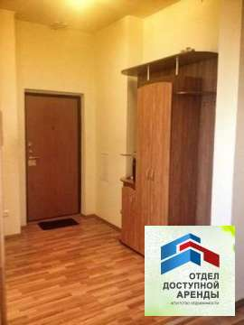 Квартира ул. Вилюйская 24 - Фото 1