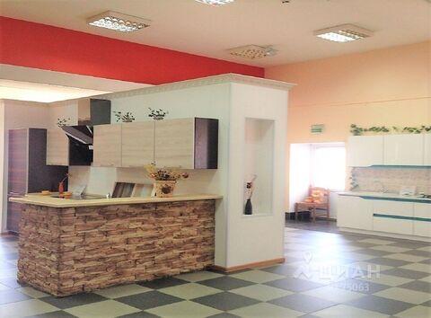 Продажа торгового помещения, Барнаул, Ул. Северо-Западная - Фото 1