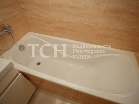 2-комн. квартира, Пушкино, ул Просвещения, 6к1 - Фото 5