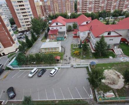 2 комнатная квартира ул. Интернациональная, Московский тракт - Фото 2