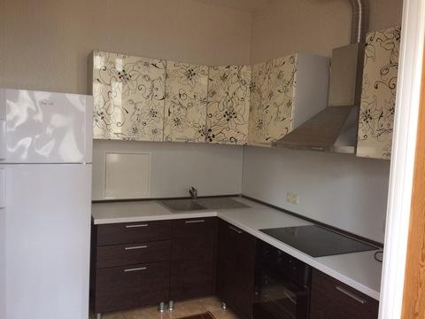 Двухкомнатная квартира в Куркино - Фото 3