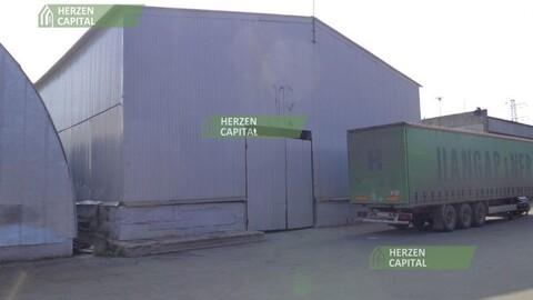 Аренда производственного помещения, Ногинск, Ногинский район - Фото 3