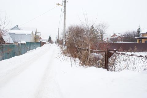 Продается участок. , Булатниково, СНТ Булатниково 1/222 - Фото 5