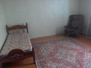 Аренда комнаты, Барнаул, Улица Ореховая - Фото 2