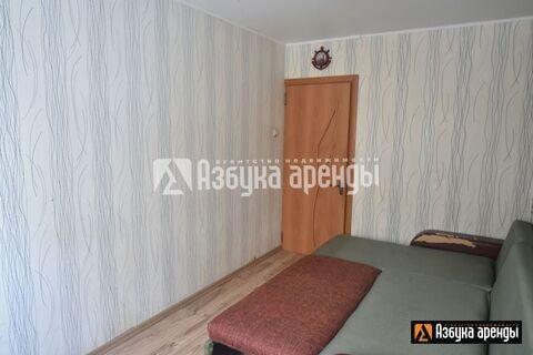 2, Орджоникидзе ул, 16 - Фото 2