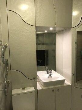 Продам двухкомнатную квартиру на Чернышевкого - Фото 5