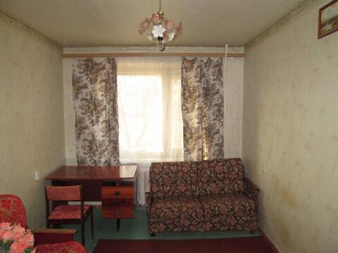 Продаю в центре две комнаты - Фото 5