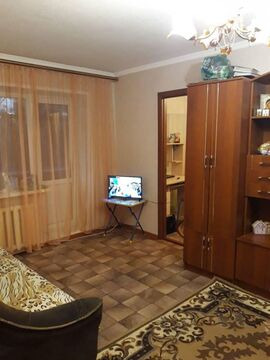Продажа квартиры, Пенза, Ул. Экспериментальная - Фото 5