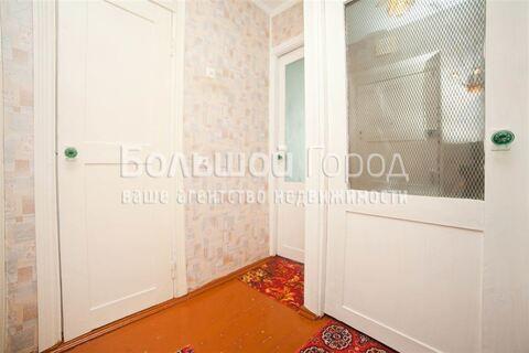 Продажа квартиры, Кудряшовский, Новосибирский район, Ул. Фабричная - Фото 3