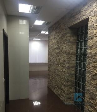 Продажа офиса, Краснодар, Ул. Бабушкина - Фото 2