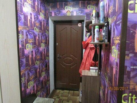 Продажа 1-комнатной квартиры, 30.5 м2, Ленина, д. 22 - Фото 3