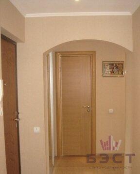Квартира, Волгоградская, д.222 - Фото 1