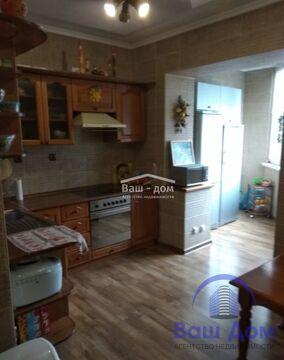 Предлагаем купить 3 комнатную квартиру в Центре, Милениум - Фото 2