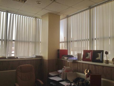 Продажа офиса, Иркутск, Ул. Октябрьской Революции - Фото 5