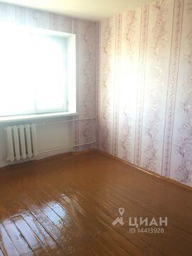 Продажа комнаты, Великие Луки, Ул. Дружбы - Фото 2