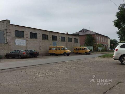 Аренда офиса, Ульяновск, Ул. Профсоюзная - Фото 2