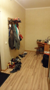 1-комнатная квартира г. Подольск - Фото 2