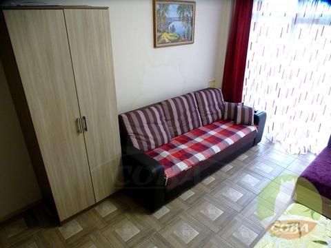 Продажа квартиры, Сочи, Ул. Хадыженская - Фото 4