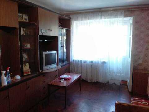 Недорого продам 3 комнатную квартиру р-н Нового вокзала 2 этаж! - Фото 2