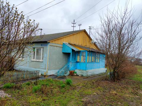 Объявление №64454550: Продажа дома. Гигант