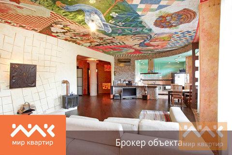 Сдается 3к.кв, Петровский - Фото 1