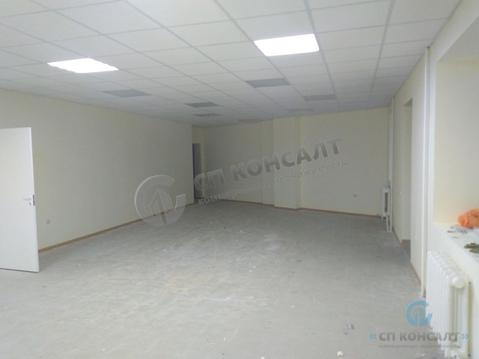 Аренда нежилого помещения 200 кв.м. на ул. Мира - Фото 3
