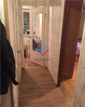 1к-квартира на российской 151 - Фото 3