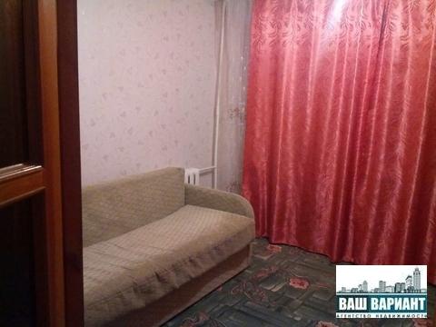 Комнаты, пл. Борко, д.1 - Фото 4