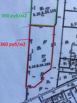 Склад, производство-189м2.м.Обводный канал - Фото 4