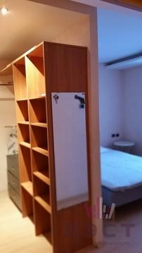 Квартира, Татищева, д.90 - Фото 5