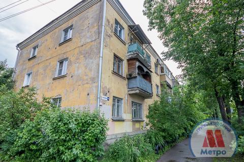 Квартира, ул. Автозаводская, д.51 - Фото 1