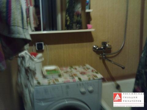 Квартира, ул. Коммунистическая, д.58 - Фото 3