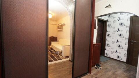 Купить практичную квартиру в монолитном доме с ремонтом. - Фото 3