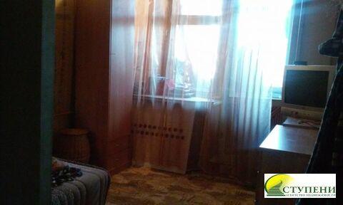 Продам, 3-комн, Курган, Центр, М. Горького ул, д.157 - Фото 5