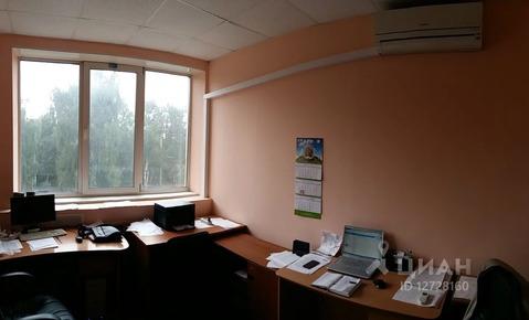 Офис в Ярославская область, Ярославль ул. Полушкина Роща, 9б (558.0 м) - Фото 2