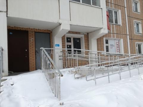 Сдается нежилое помещение 160 метров в г.Химки - Фото 4