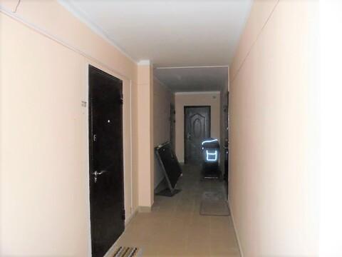 Сдается новая 1 комнатная квартира в 5 минутах от Рязани - Фото 4