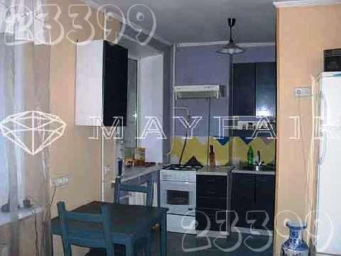 Продажа квартиры, м. Краснопресненская, Грузинская Малая - Фото 4