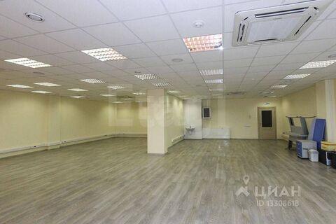 Аренда офиса, Омск, Ул. Гагарина - Фото 2