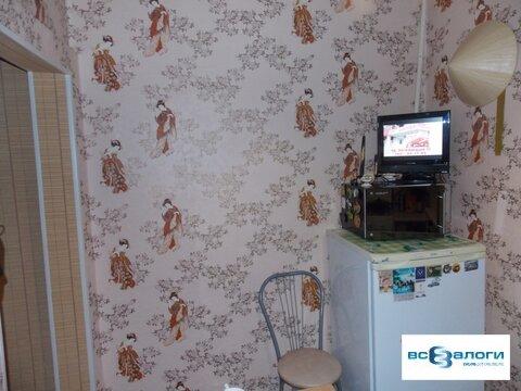Продажа квартиры, Миасс, Ул. Ильменская, Купить квартиру в Миассе по недорогой цене, ID объекта - 321080875 - Фото 1