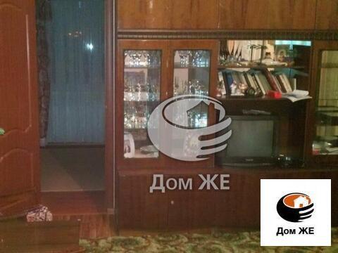 Аренда дома, Пыхтино, Внуковское с. п. - Фото 3