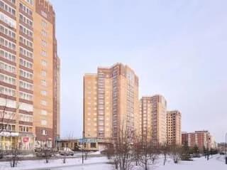 Аренда 1 комнатная квартира по ул.Гнаровской,12 - Фото 1