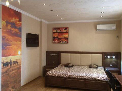 Продажа квартиры, Батайск, Северная звезда улица - Фото 3