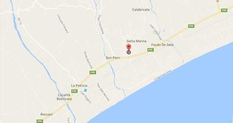 Продается земельный участок в Селлия Марина - Фото 2
