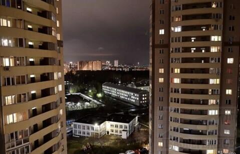 Продажа торгового помещения, Новосибирск, Ул. Кузьмы Минина - Фото 2