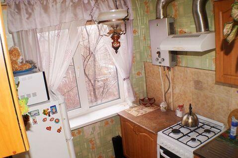 Продам 2-комн. кв. 43.3 кв.м. Чебаркуль, Мира - Фото 2