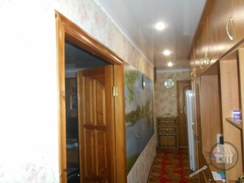 Продается 3-комнатная квартира, ул. Пушанина - Фото 3