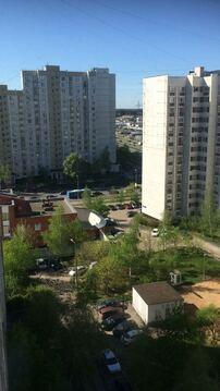Сдается 1 квартира корпус 1561 г.Зеленоград - Фото 3
