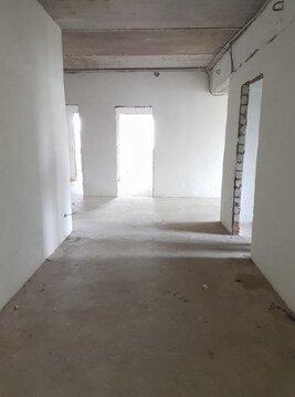 Продажа офиса, Тюмень, Ул. Ставропольская - Фото 5